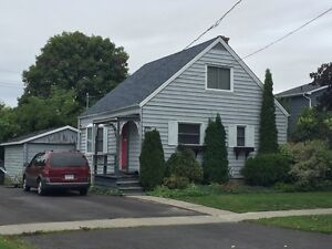*2+ BEDROOM HOME FOR RENT IN COBOURG*