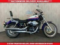 HONDA VT750S VT 750 S-B CUSTOM CRUISER MOT UNTIL 08/21 2011 61