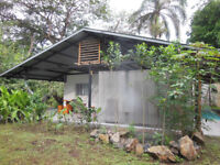 Costa Rica vacation house for sale