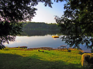 *GARRISON LAKE* Only $613/month - private financing available