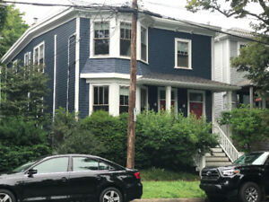 2-Bedroom south-end Halifax