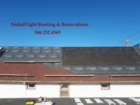Roofing & Labourer Positions Available