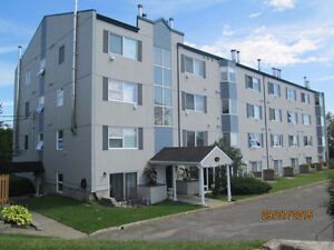 Condo Quebec Au Scandinave, Mont St Anne, QC - price is for 1 wk