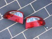 HSV Clubsport R8 VX Taillights - FIT VT VX Berlina Calais SS Granville Parramatta Area Preview