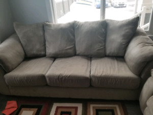 3 sear couch