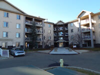 LUXURIOUS UPSCALE CONDO IN RED DEER FOR SALE