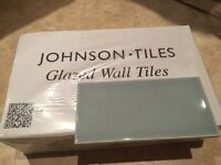 Pack of Wall tiles