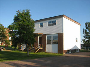 For Rent 2 Avard Place Sackville NB