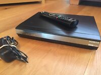 Humax 2000T HDR Freeview+HD