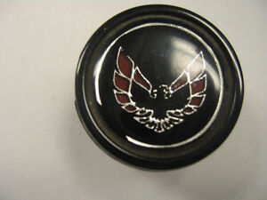 "Trans Am Firebird Shifter Button  - Grade ""C"" Piece London Ontario image 1"