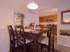 !Pet Welcome,Whistler Mountain Xview-Walking Distance To Everyth