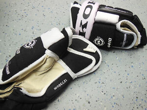 helmet,shin pads,chest pad, neck guard,koho gloves