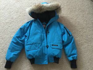 Canada Goose parka sale discounts - Canada Goose Chilliwack Bomber Medium   Buy & Sell Items, Tickets ...