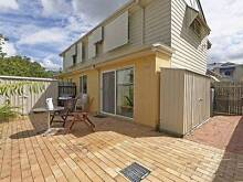 Investors and first home owners…. TAKE NOTE! Greenslopes Brisbane South West Preview