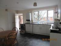 3 bedroom flat in BENTON ROAD HIGH HEATON (BENTO377)