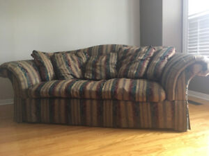 Furniture Moving Sale