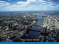 London * Office Rental * KINGSBURY-NW9