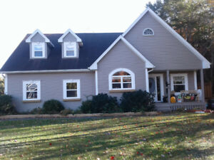 42 pheasant run bible hill house for sale