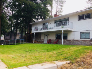 Great family home in Princeton for sale