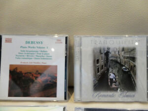 9 Like New Relaxation Ambiance Zen, Spirit & Soul CD's  $3.75/ea Kitchener / Waterloo Kitchener Area image 5