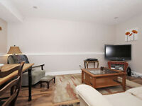 """""""Brand New"""" 3 Bed Luxury Suite Near RJH & Downtown"""
