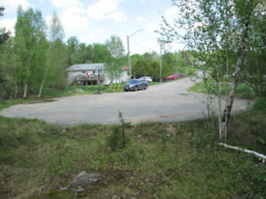 Universal Drive - Vacant Land - Royal LePage Landry's NEW PRICE