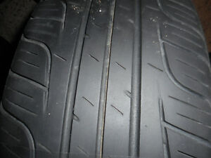 2-P185/60R15 84T TOYO SPECTRUM ASK FOR 0076