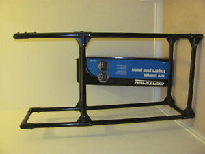 NEW Certified Tire Shelve