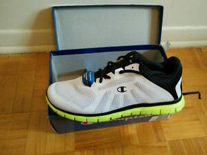 Brand New Mens Comfortable Sneakers size 10.5 with Box