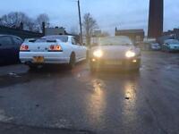 Mitsubishi FTO 2.0 V6 Mivec GP Special (GPVR) ***STUNNING CAR EXTREMELY RARE***