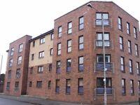 2 bedroom flat in Fenella Street, Shettleston, Glasgow, G32 7JT