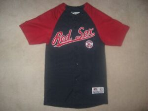 Boston Red Sox Kids/Youth Clothing