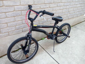 kid's bike for sale #2433______________________________________