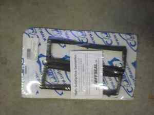 Gaskets for Side Marker lamps 70 Nova Kawartha Lakes Peterborough Area image 1