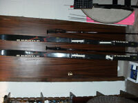 Down Hill Skis - never used