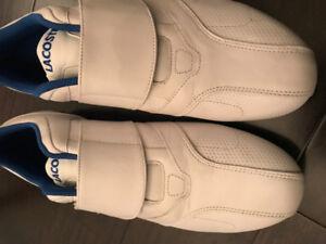 Shoes Lacoste