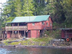mobile,cabin and boat for sale