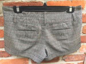 GUESS, American Apparel, Garage, Boathouse shorts for sale!