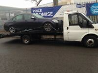 24/7 breakdown service call us for cheapest recovery