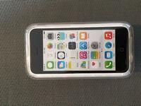 IPHONE 5C 8 GB BLANC/WHITE