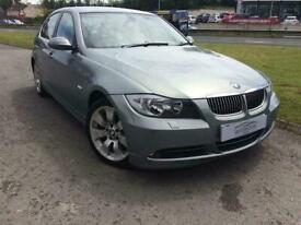 image for 2005 BMW 330d SE - New MOT - Only 70000 Miles