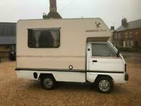 WE BUY MOTORHOMES ANY CONDITION, NON RUNNERS, MOT FAILURES, ANY AGE