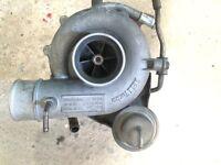Subaru IHI VF 24 Turbo For Sale