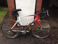 Giant defy 3.5 for sale