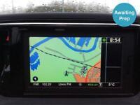 2013 RENAULT MEGANE 1.5 dCi 110 Dynamique TomTom 5dr [Start Stop] Estate