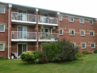 573 Armstrong Road #311