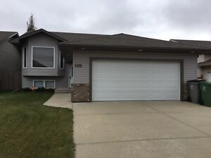Home for sale by owner in Parkview area , Lloydminster,Ab