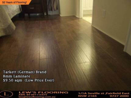 Blackbutt Solid Flooring 180x14mm Building Materials Gumtree