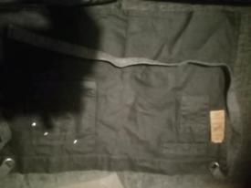 Waitress /waiters apron BRAND NEW £5