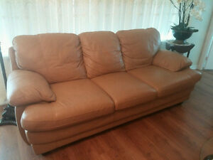 Couches,futons,chairs
